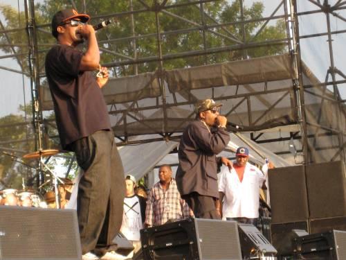 Big Boi governors ball music festival
